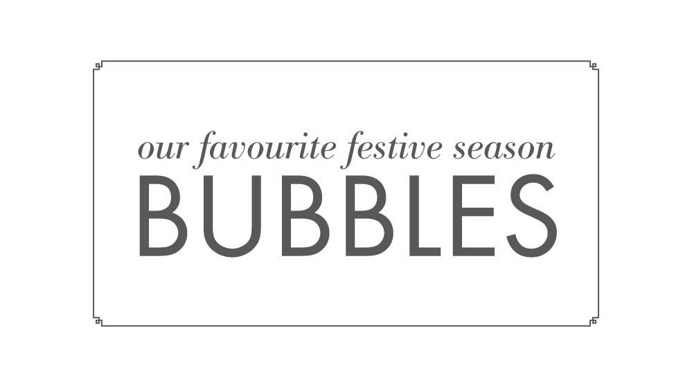 Bubbles_1000x560