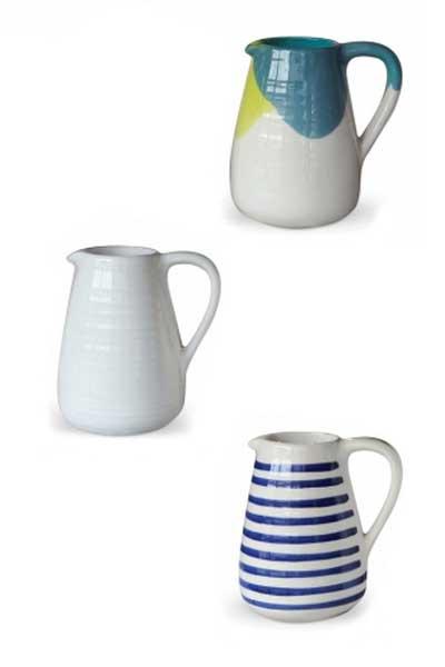CeramicPitcher_400x600