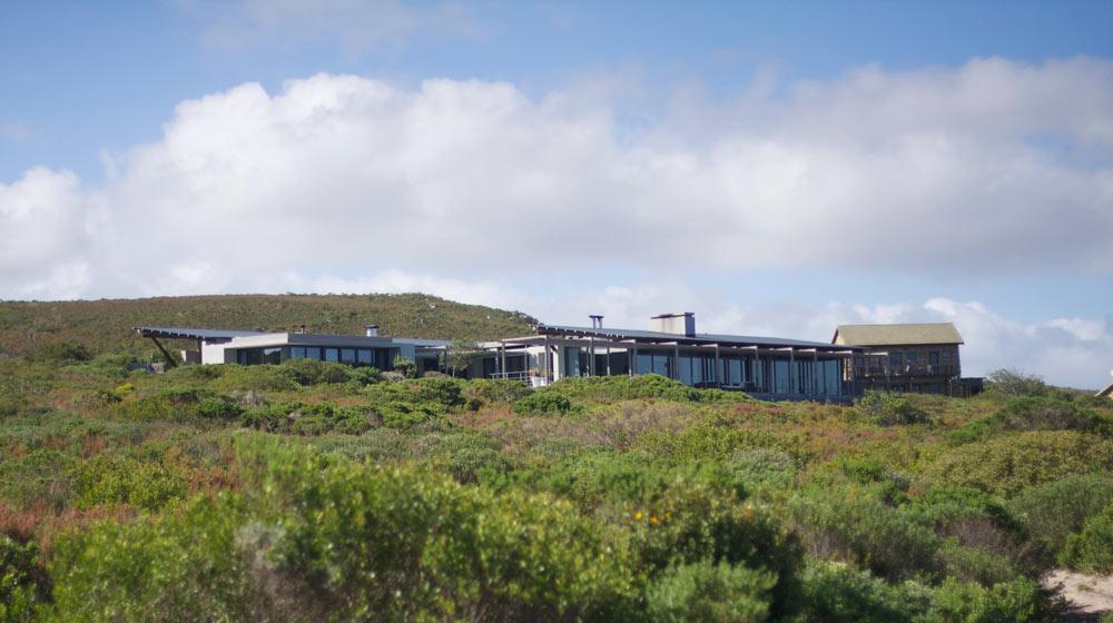 Grootbos-Lodge