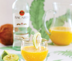 Mango&CoconutDaquiri_400x600