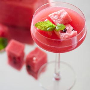 Watermelon_300x300