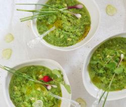 Asparagus&AvocadoGazpacho_400x600