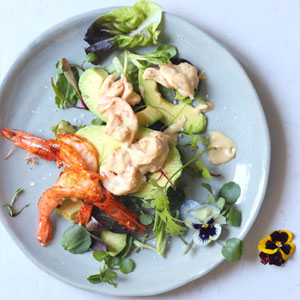 Avocado-&-Prawn-Cocktail-Salad_300x300