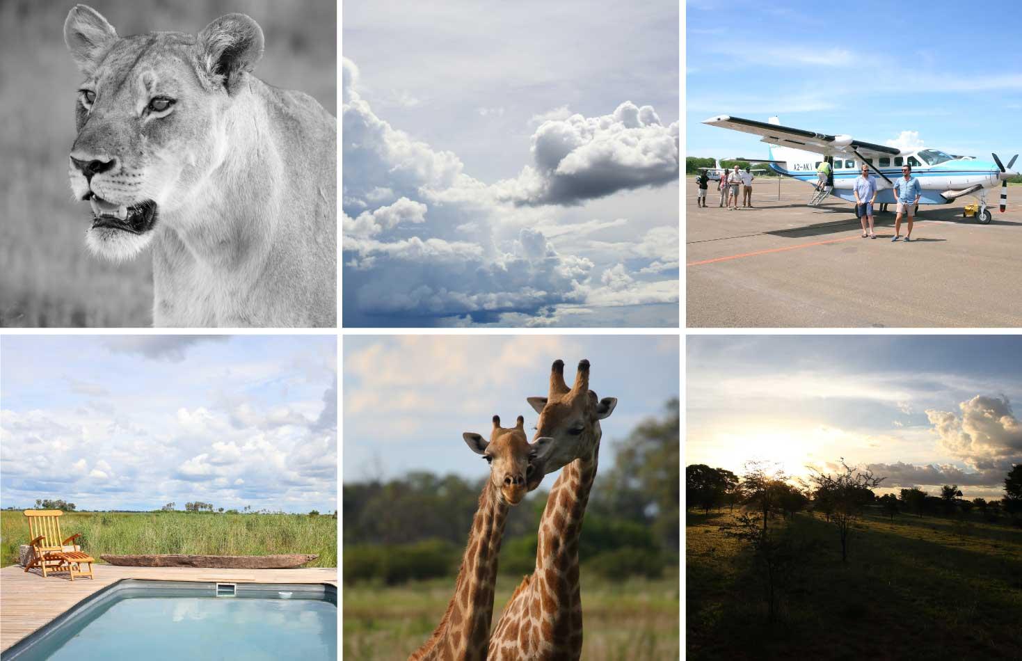 Botswana_730_1