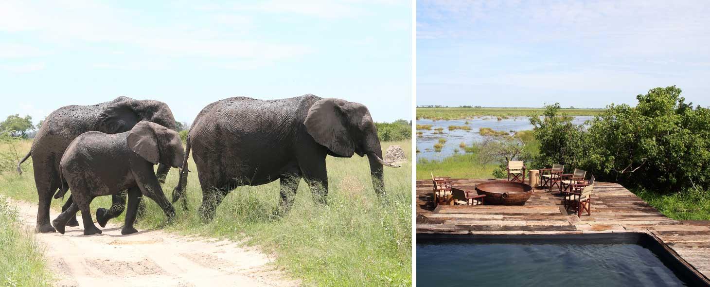 Botswana_730_3