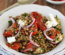 Herby-lentil-salad_400x600