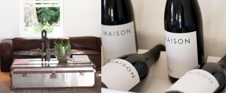 Crush_Mag_Maison_730x300_2