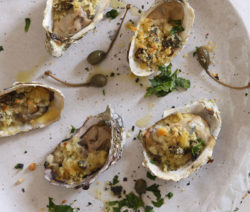 Oysters_400x600