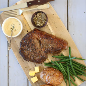 Peppered-Steak-with-Madagascan-Green-Peppercorn-Sauce_3x3