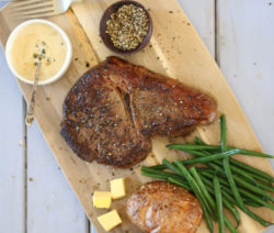 Peppered-Steak-with-Madagascan-Green-Peppercorn-Sauce_6x4