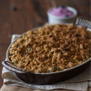 Apple&pear_crumble_300x300