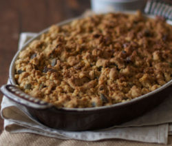 Apple & Pear Crumble_400x600