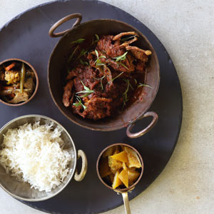 Soft-Shell-Crab-Curry_3x3