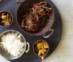 Soft-Shell-Crab-Curry