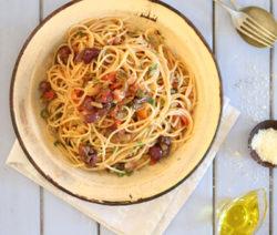 Spaghetti-Putanesca_6x4