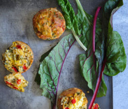Spinach,-Red-Pepper-&-Three-Cheese-Muffins_400x600