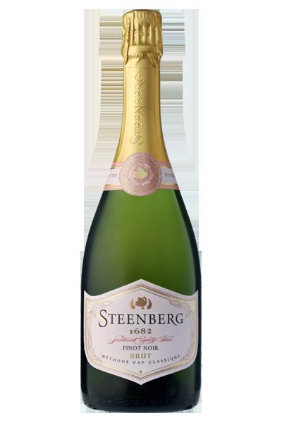 Steenberg-1682-Pinot-Noir-MCC_400x600