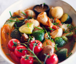 Vegetable-Compote_400x600