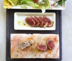 Wagyu-Beef-Tataki_6x4