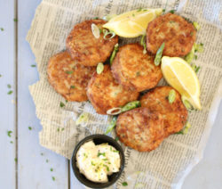 Zesty-Tuna-Fishcakes-with-Chives-&-Dill_6x4