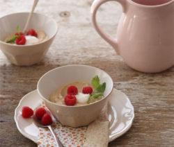 coconut-porridge-400x600