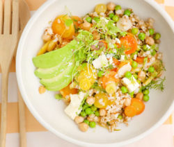 dill-marinated-rainbow-carrot,-barley-&-chickpea-salad_400x600