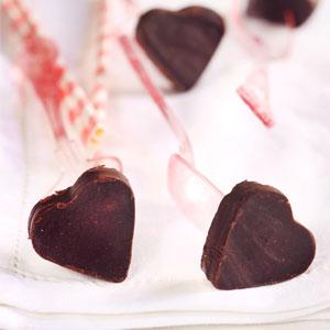 heartspoons-300x300