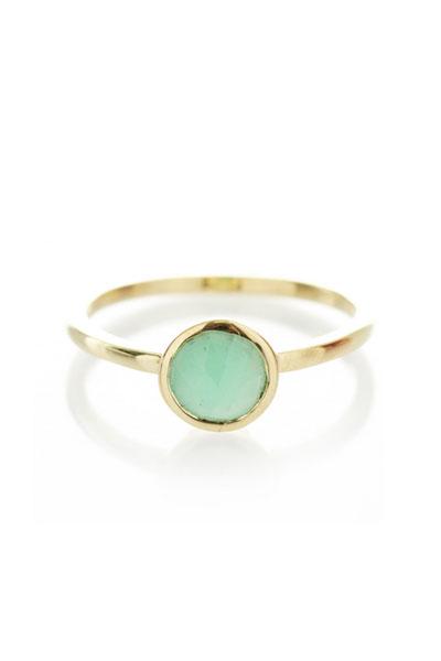 ring_400x600