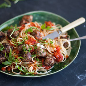spaghetti-meatballs_3x3
