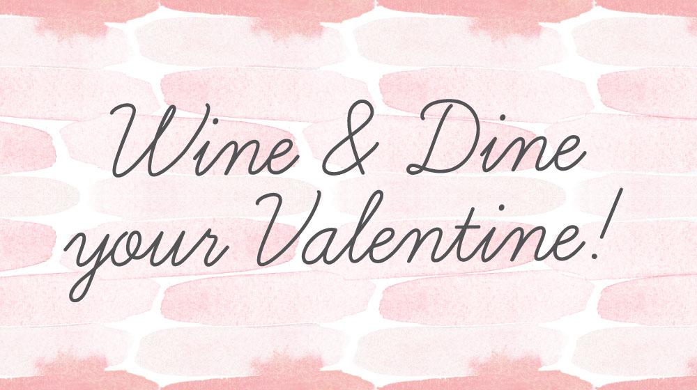 wine&dine_1000x560