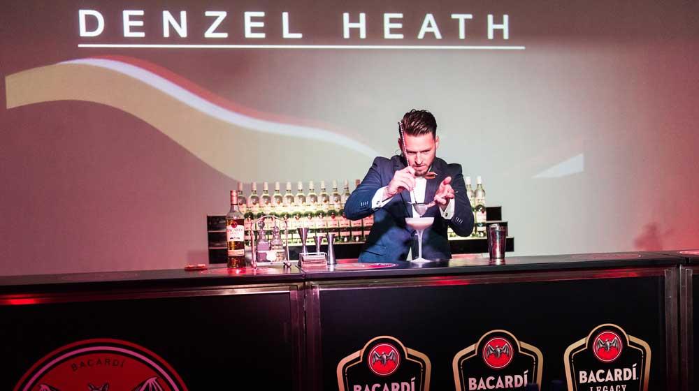 Denzel-Heath Bacardi