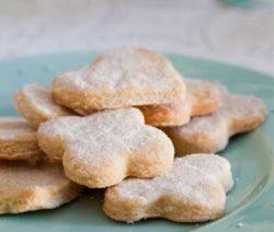 Dilmah-tea-cookies-400x600