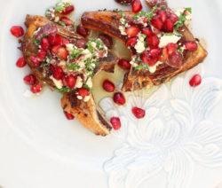 Lamb-chops-&-pomegranate-relish_400x600