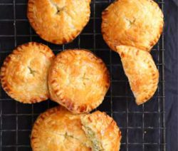 Leek-and-Goats-Cheese-Pies-400x600