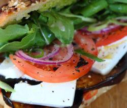 Melanzane-sandwich 400x600
