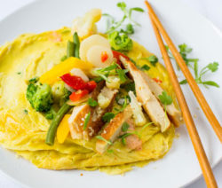 Omelette-Wraps-with-Quorn-&-Spicy-Stir-Fried-Vegetables_400x600