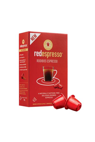 RedEspresso_400x600