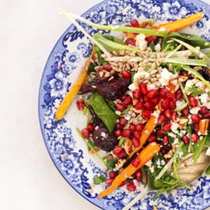 Roasted-Root-Vegetables-&-Pomegranate-Salad_300x300