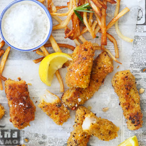Spicy-Fish-Goujons-with-Rosemary-Straw-Potato-Chips_300x300