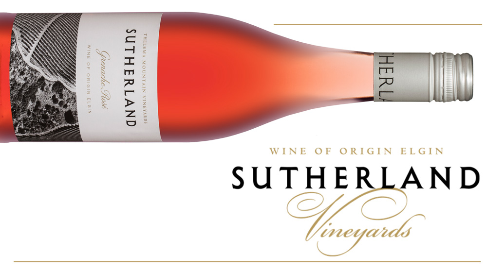 Sutherland-Rose-1000x560