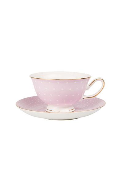 Teacup_400x600