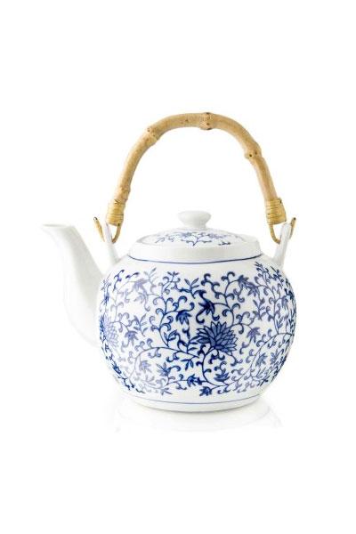 Teapot_400x600