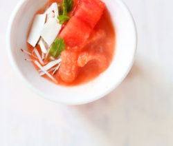 Watermelon-and-Coconut-Vodka-Mojito_400x600