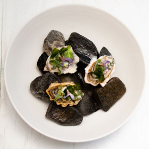 West-Coast-Oysters