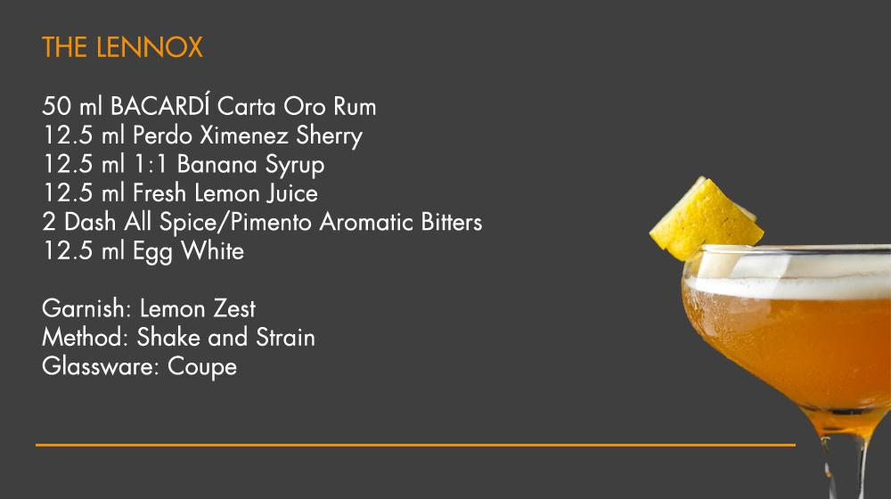 lennox-cocktail recipe-image