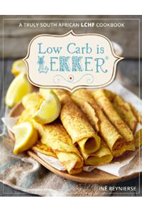 lowcarbislekker_200x300