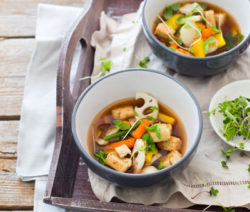 Hot-&-Sour-Soup_400x600
