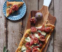 Prosciutto,-Fig-&-Mozzarella-Tart_400x600