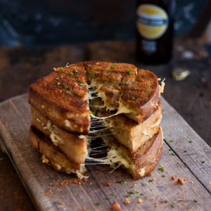 RR_grilled_cheese_300x300