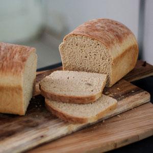 RR_saggy_stone_bread_300x300